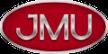 JMU Sellos Mecánicos